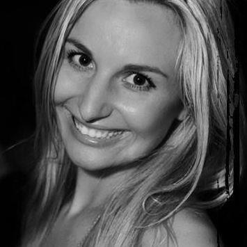 Kristina Schapova
