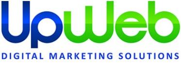 UpWeb | SEO Company