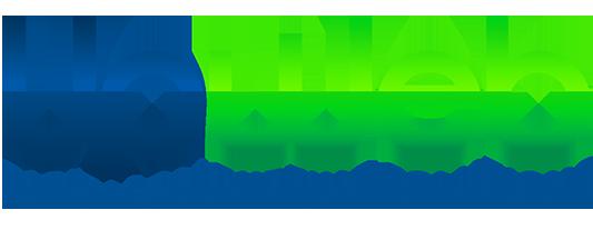 UpWeb Logo