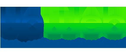 UpWeb SEO Logo